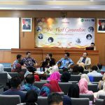 mm-seminar