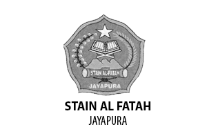 stain-papua