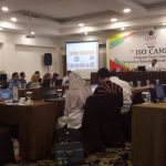 ISO-CAMP-PASCA-1140x500